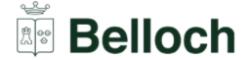 belloch
